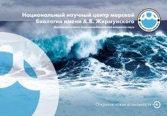 NSCMB_booklet_2021_001.jpg