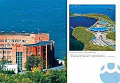 NSCMB_booklet_2021_003.jpg